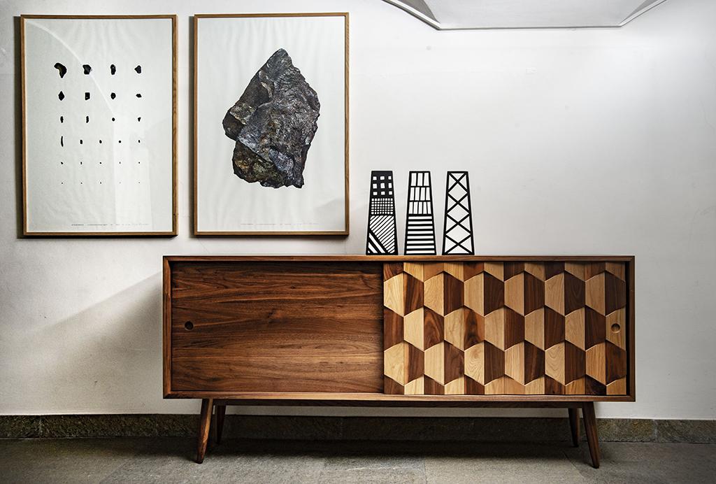 Ferrero1947 - Design e arredamento moderno e contemporaneo ...