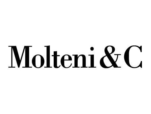Molteni c italian designer furniture company ferrero1947 - Tavolo less molteni ...