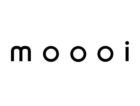Moooi: mobili, interni e illuminazione moderni olandesi