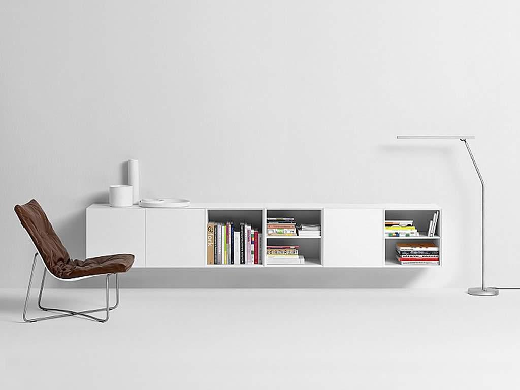 Design Pastoe Stoelen : Pastoe. fabulous full size of design pastoe stoelen vintage pastoe