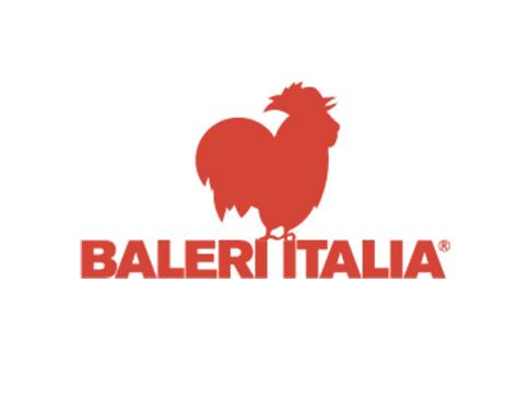 Baleri - Ferrero1947