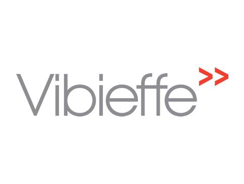 Vibieffe - Ferrero1947